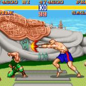 street-fighter-ii-snes-_0001_sagat-tiger