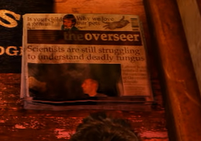 easter egg last of us uncharted 3