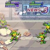 teenage-mutant-ninja-turtles-shredders-revenge_2021 003