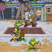 teenage-mutant-ninja-turtles-shredders-revenge_2021 007