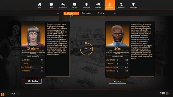 gas station simulator funcionarios 08 10 2021 02 56