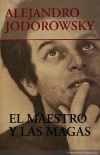 novelas autobiogrficas  Memoria Chilena Biblioteca