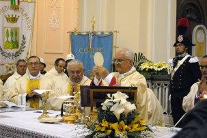 cattedrale-celebrazione-8-maggio-2010