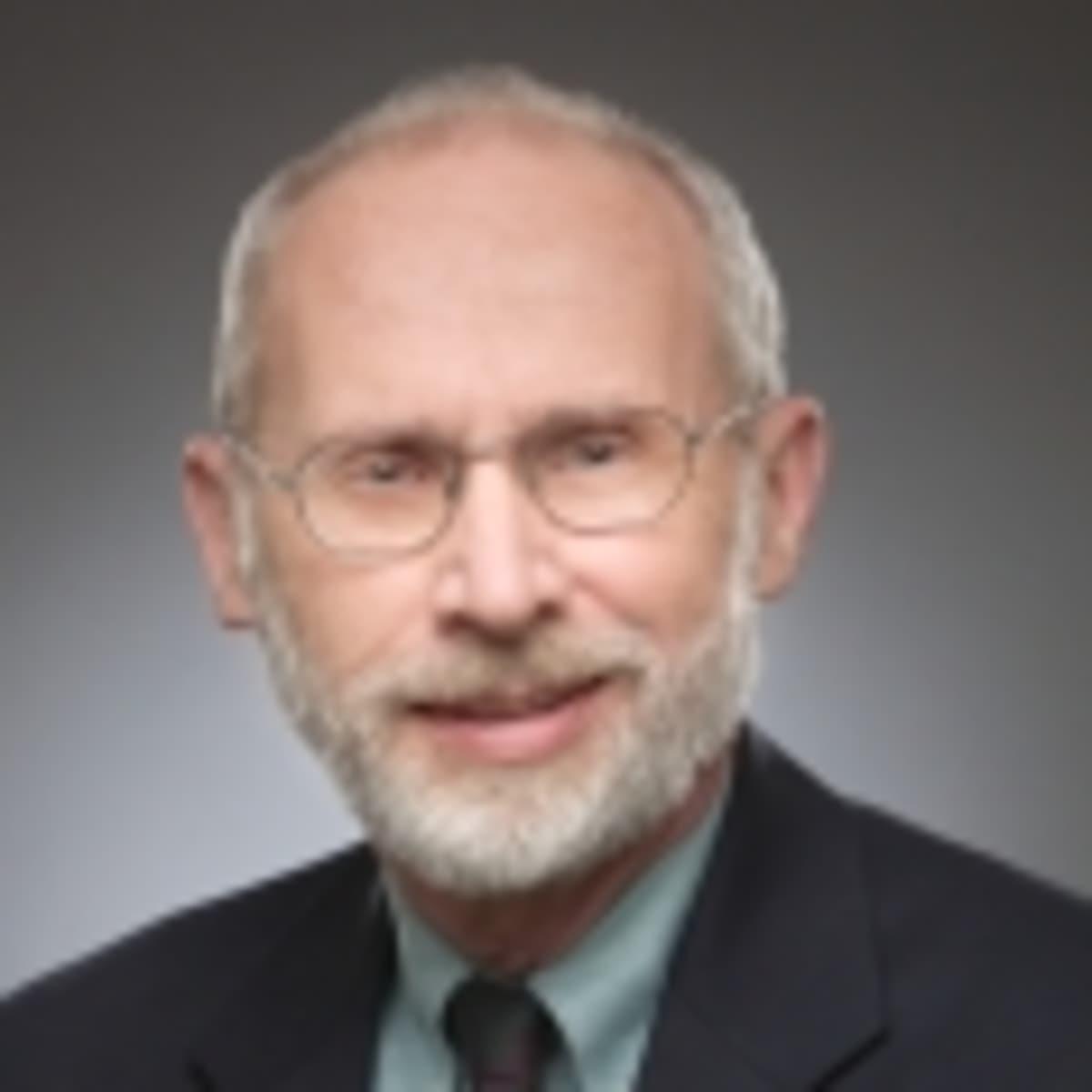 Joel Cherlow MD