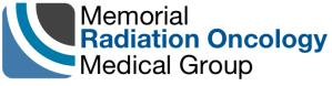 Memorial Radiation Oncology Medical Group Logo