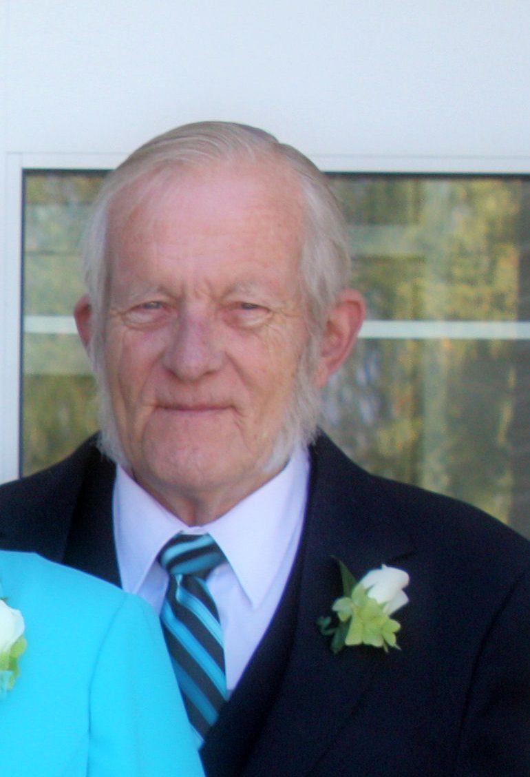 Lake Park Iowa Obituary