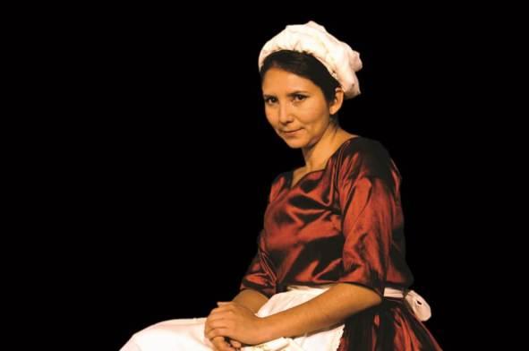 Antonia la Chichera 3