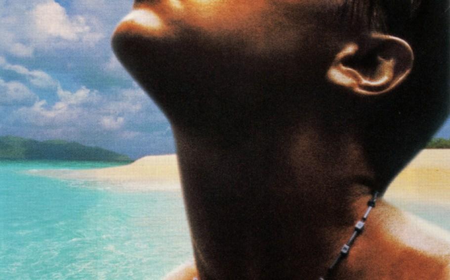 【ザ・ビーチ(The Beach)】そこにはあなたが見たことのない楽園が存在する