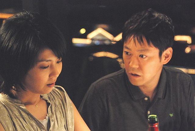 【人間最大の謎は、男と女】夢売るふたり | 結婚詐欺を題材にした映画