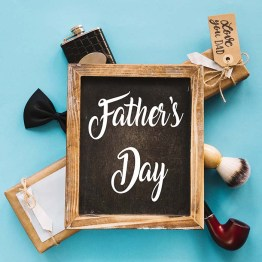 fathers day 2 - Fashion & Accessories