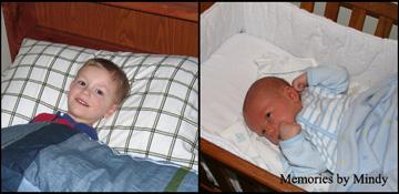 20080400 bedtime