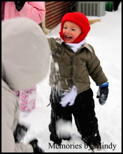 20100200-img17-E6y11mP4y4mB1y11m-snow