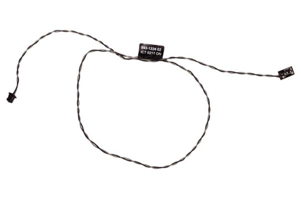 922-9809 Apple Data and Power Cable
