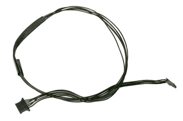 922-9812 Apple Data and Power Cable
