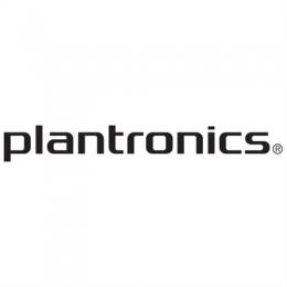 209745-22 // BLACKWIRE C3220 USB A SINGLE // Plantronics