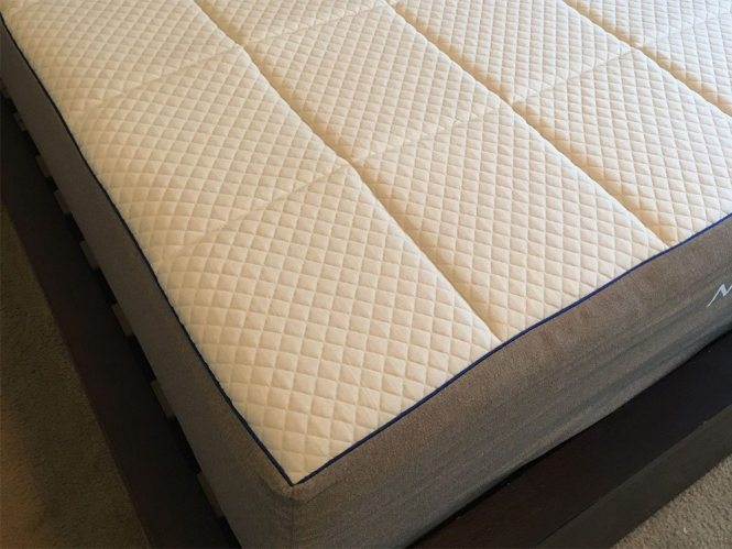 One Of The Best Mattresses On Our Mattress Guide For 2017