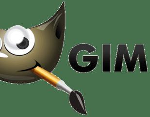 use-gimp-to-create-a-gif-motion-image