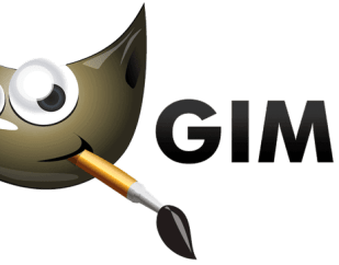 use-gimp-to-create-a-gif-motion-image