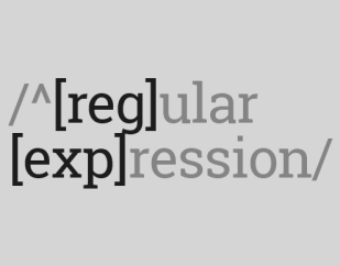 crazy-regular-expression-test-1