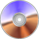 convert-cd-dvd-rom-to-iso-file-in-linux