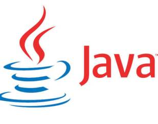 java-use-top-down-method-and-jax-ws-to-develop-web-service-provider