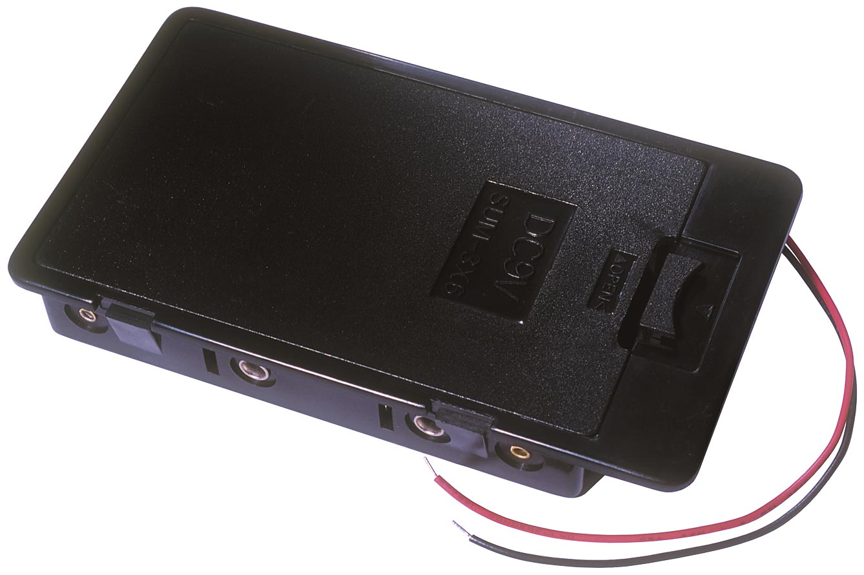 hino fd wiring diagram t5 ho ballast case fuse box tube elsavadorla
