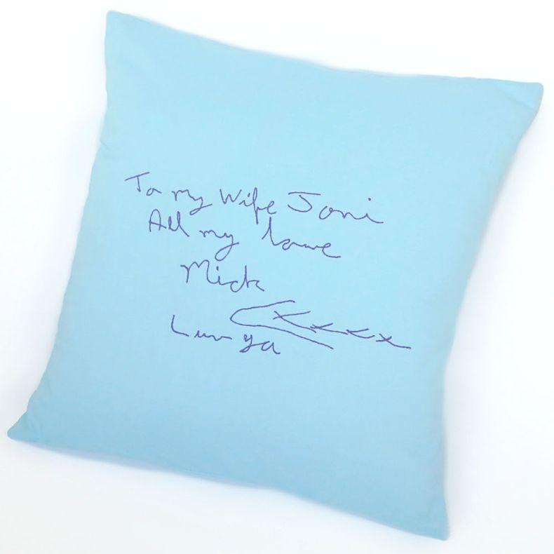 embroidered-keepsake-berevement-gift