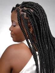 aicha's hair braiding & weaves