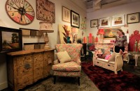 Stash Brings Boutique Furniture Options to Market ...
