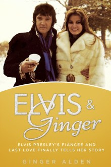 elvis_and_ginger_cover