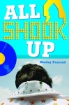 Buchcover-All-Shook-Up