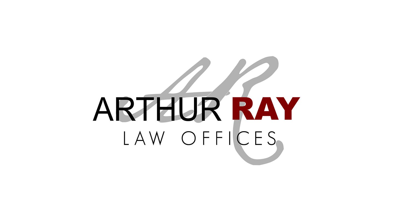 Memphis TN Injury Lawyer
