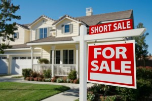 NJ Short Sale