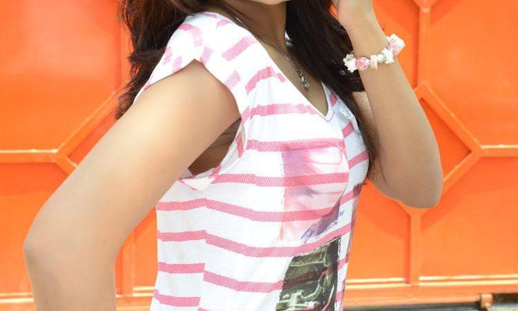Actress Dimple Chopade Latest Photo Stills