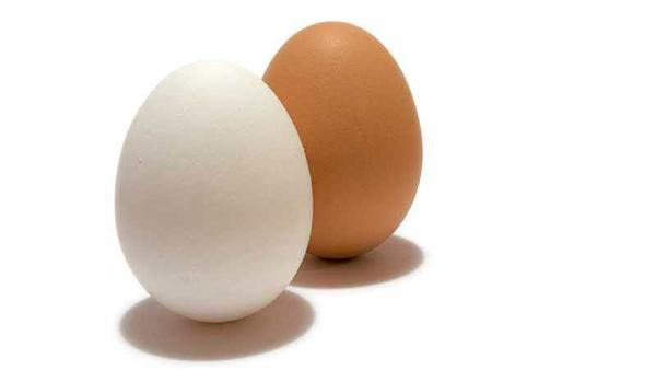 Why Are Eggs Considered A Superfood?