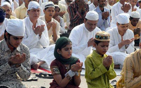 Eid-ul-Zuha 2011 and the underlying Truth of Spirit of Sacrifice