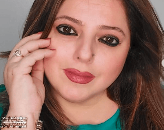Delnaaz Irani: I would love to do a negative character or play a conventional mother