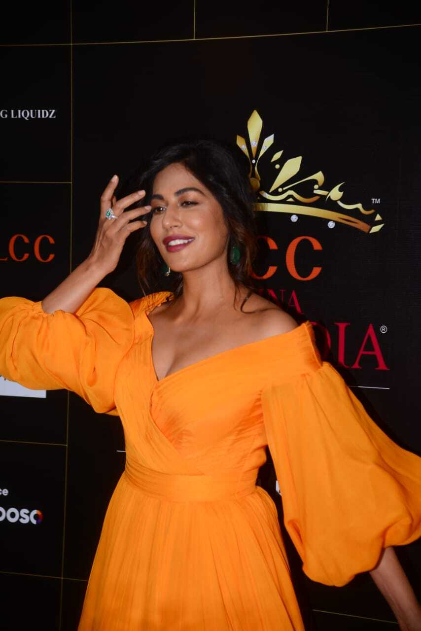 Femina Miss India 2021