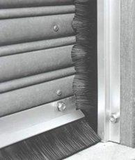 Brush Door Seals News Memtech Brush