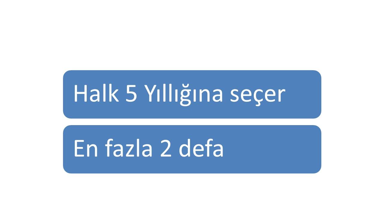 Slayt19