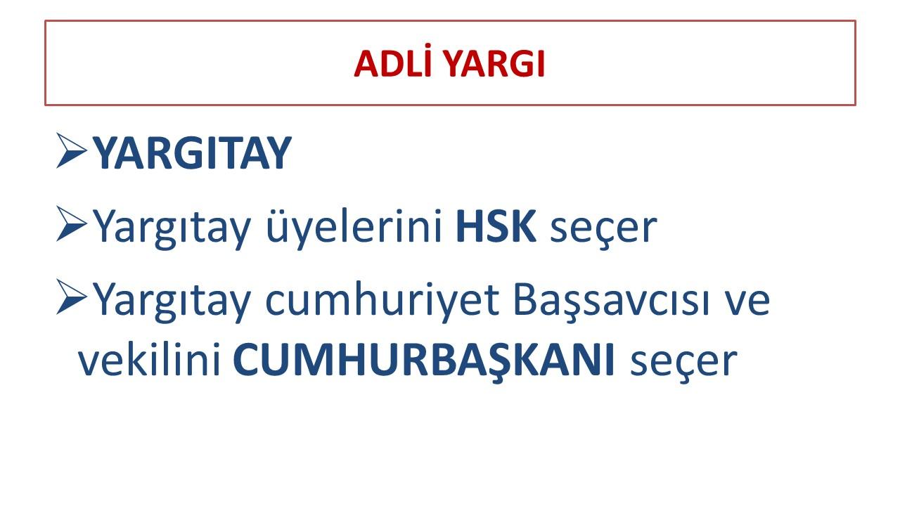 Slayt38