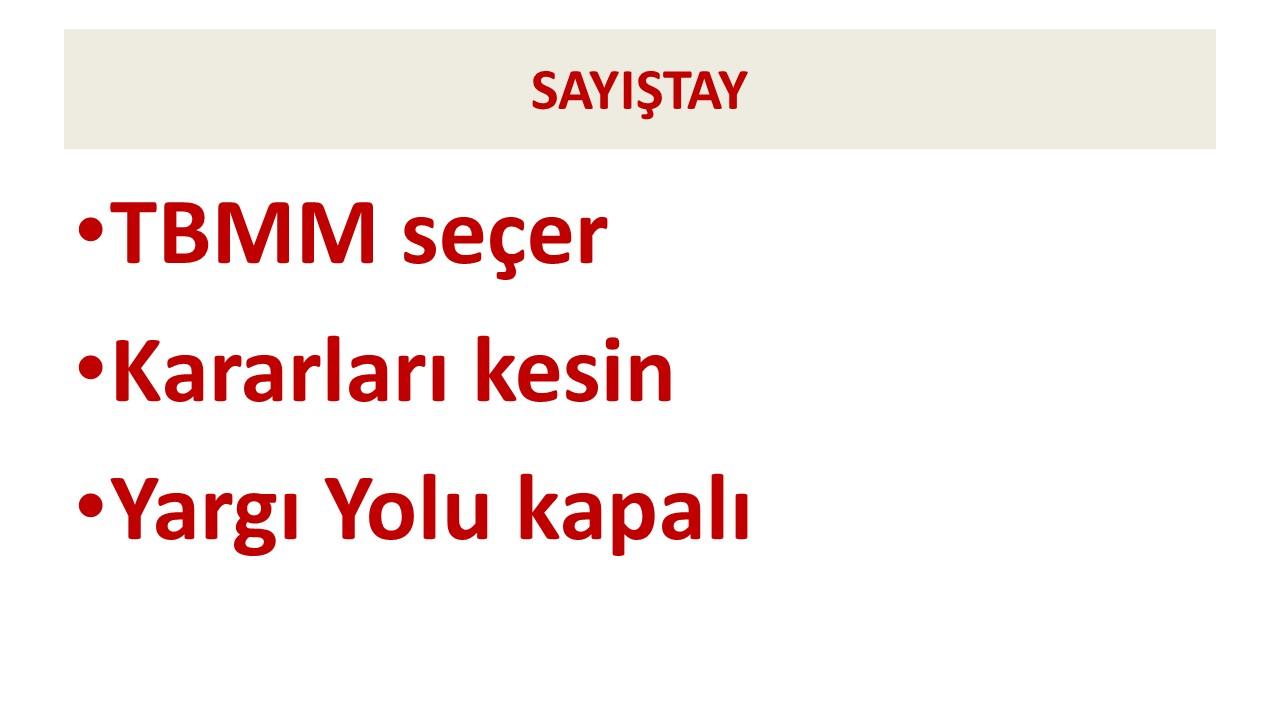 Slayt44