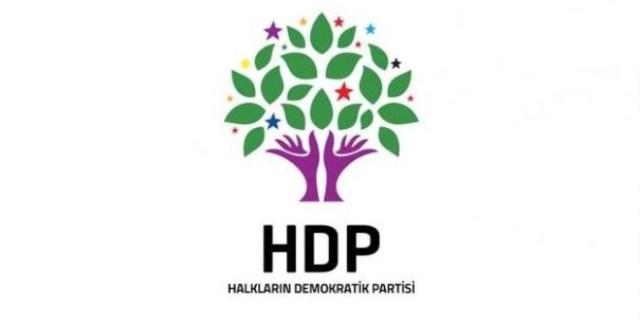 Картинки по запросу HDP