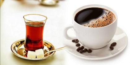 çay kahve ile ilgili görsel sonucu