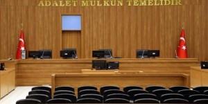 Επιβαρυντική ισόβια ποινή στην περίπτωση ατόμων που πέθαναν κατά την εκτέλεση του εθνικού του καθήκοντος στην Κύπρο