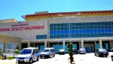 'Hastanede yeterli salk personeli yok' iddias yalanland 12