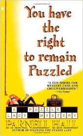 You Have the Right to Remian Puzzled 2