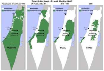 Israel-pali-lie