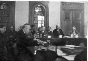 Chaim_Weizmann_at_Anglo-American_Committee