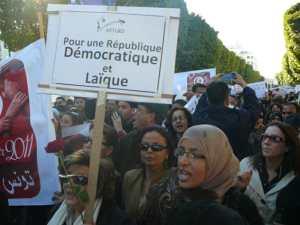 fuer-eine-demokratische-republik
